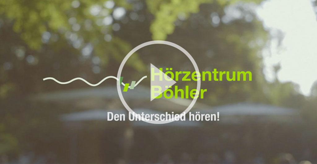 hzb_ausbildung_video