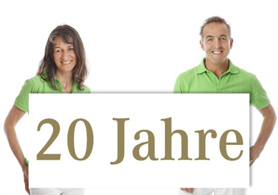 hzb_aktuelles_20jahre