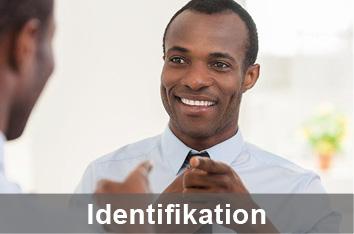 hoerakustiker-augsburg-leitbild-identifikation