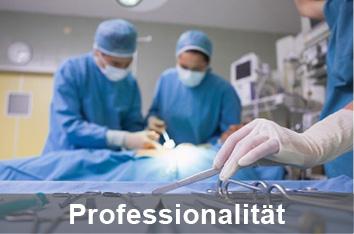 hoerakustiker-augsburg-leitbild-professionalitaet