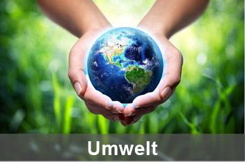 hoerakustiker-augsburg-leitbild-umwelt