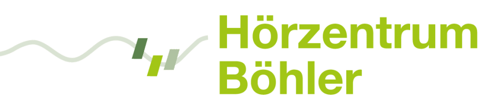 hoerakustiker-augsburg-hoerzentrum-boehler
