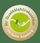 hoerakustiker-augsburg-qualitaetsakustiker