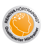hoerakustiker-augsburg-siegel-renova-hoertraining
