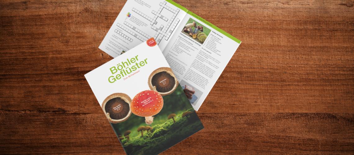 Boehler-Gefluester-Herbst-Winter-Ausgabe-2020