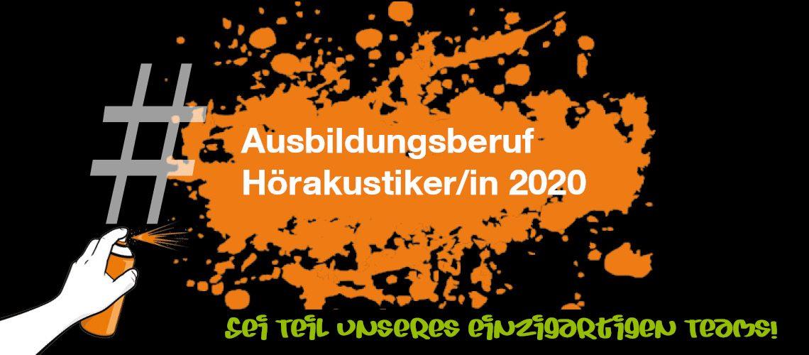 Lehrstellenausschreibung-Hoerakustiker-2020_1040x500