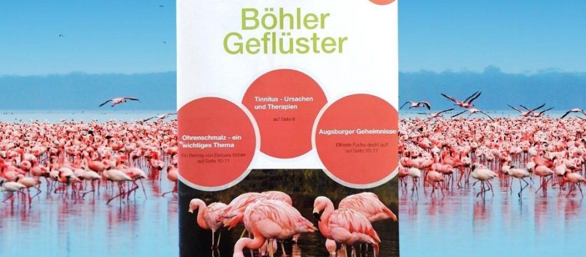 boehler-gefluester-heft-2