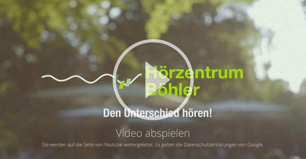 hoerakustiker-augsburg-trailer-hoerzentrum-boehler